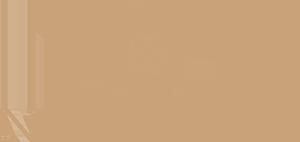 Trauringe Neukind – Leidenschaft für Trauringe Logo