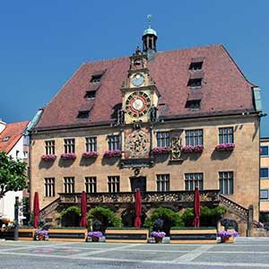 Trauringe Heilbronn